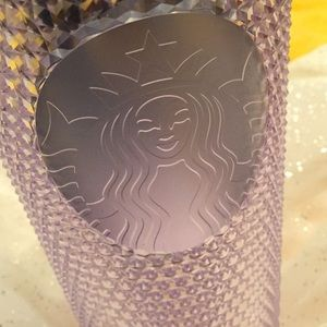 """Starbucks Kitchen - NEW 2019 Starbucks """"Shines bright like a DIAMOND"""""""